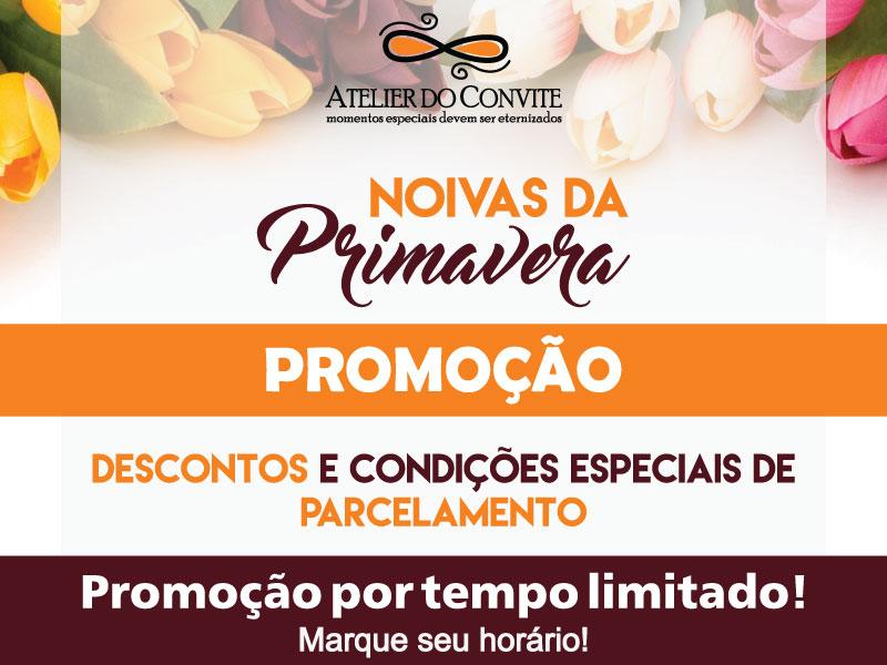 banner_promocao_primavera_site